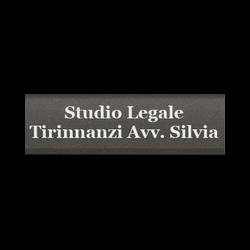 Studio Legale Tirinnanzi Avv. Silvia - Recupero crediti Firenze
