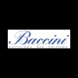 Pasticceria Baccini - Pasticceria e confetteria prodotti - produzione e ingrosso Forlì