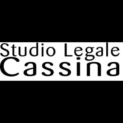 Studio Legale Cassina - Avvocati - studi Pasian di Prato