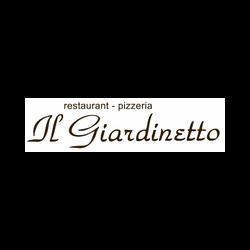 Ristorante - Pizzeria Il Giardinetto - Ristoranti Bolzano