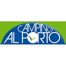 Camping al Porto - Campeggi, ostelli e villaggi turistici Chioggia