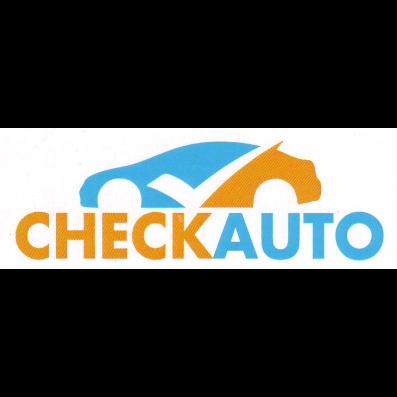 Check Auto - Autofficine e centri assistenza Soleto