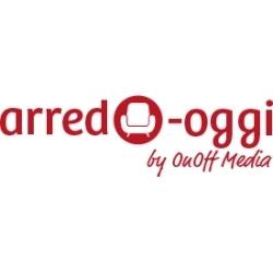 Arredo - Oggi - Commercio elettronico - societa' Genova