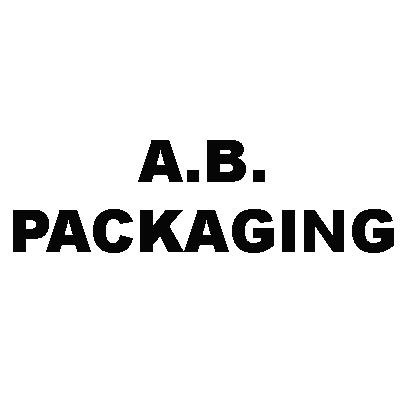 A.B. Packaging - Imballaggi - produzione e commercio Volpiano