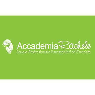 Accademia Rachele - Scuole per estetiste Siracusa