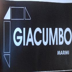 Giacumbo Marmi & Graniti - Marmo ed affini - lavorazione Ginosa