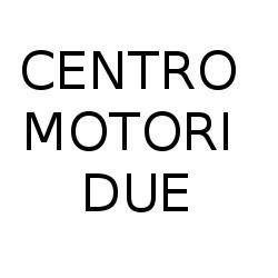 Centro Motori Due - Autofficine e centri assistenza Asso