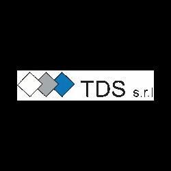 TDS s.r.l - Accoppiatura e spalmatura Verdellino