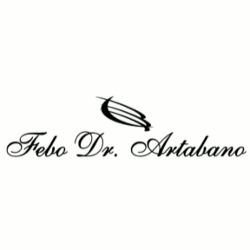 Dott. Febo Artabano - Medici specialisti - dietologia e scienza dell'alimentazione Pescara