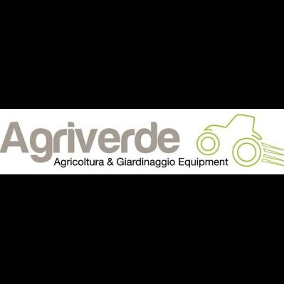 Agriverde - Macchine agricole - commercio e riparazione Manocalzati