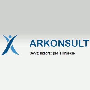 Arkonsult - Brevetti d'invenzione - consulenza tecnica e legale Padova