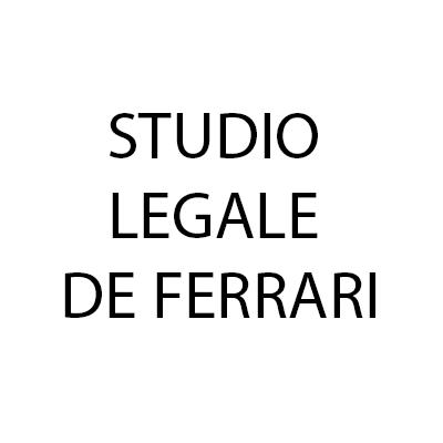 Studio Legale De Ferrari - Avvocati - studi La Spezia