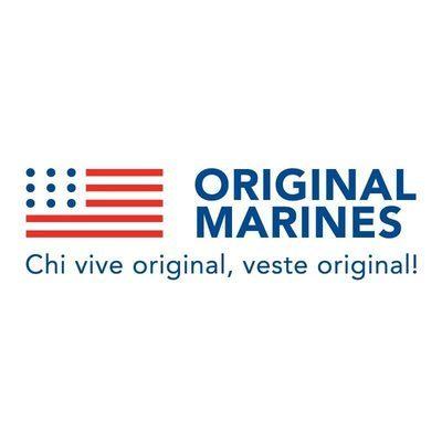 Original Marines Romistef - Abbigliamento bambini e ragazzi Aosta