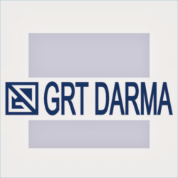 Grt Darma S.r.l. Progettazione e Produzione di Impianti di Aspirazione - Aspirazione impianti Rivoli