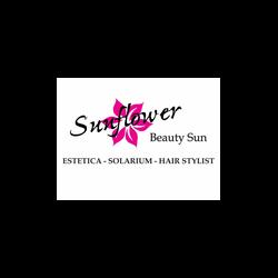 Sunflower Beauty Sun - Centro Estetico - Istituti di bellezza Genova