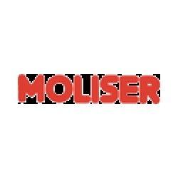 Moliser