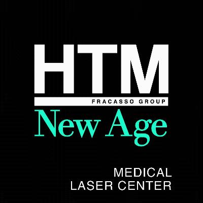 Htm New Age Medical Laser - Medici specialisti - medicina estetica Mestre
