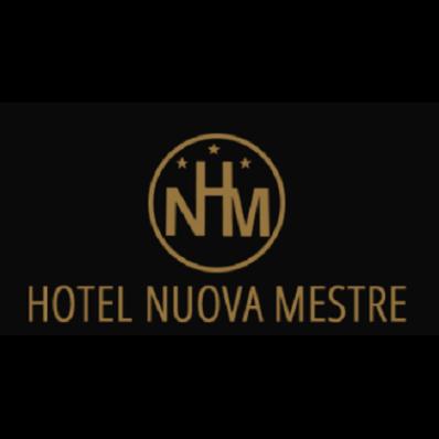 Hotel Nuova Mestre - Alberghi Mestre