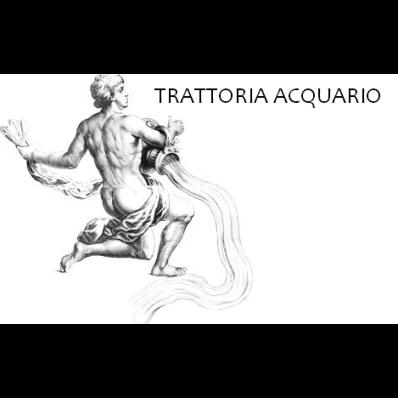 Trattoria Acquario - Ristoranti - trattorie ed osterie Piovene Rocchette