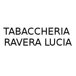 Tabaccheria Ravera Lucia - Tabaccherie Borgio Verezzi