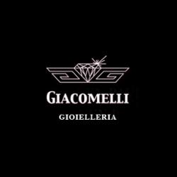 Giacomelli Orologi - Orologerie Sesto Calende