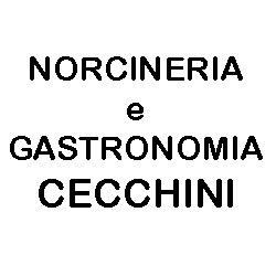 Norcineria e Gastronomia Cecchini - Gastronomie, salumerie e rosticcerie Roma