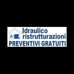 Impresa Edile Nicholas - Idraulica Ristrutturazioni di Virzì Antonino - Idraulici e lattonieri Milano