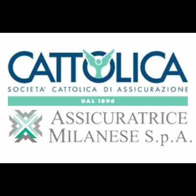 Assicurazione Messina Cattolica Assicurazioni - Assicuratrice Milanese - Assicurazioni - agenzie e consulenze Catania