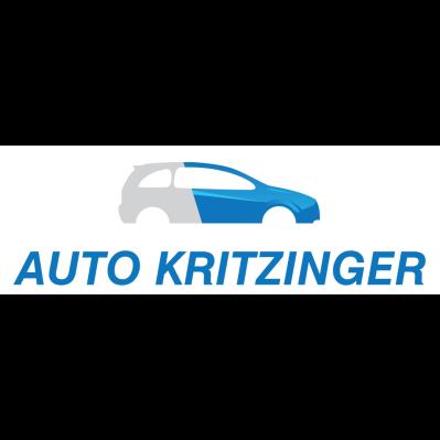 Auto Kritzinger - Carrozzerie automobili Chiusa