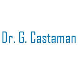 Castaman Dott. Giuseppe