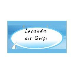 Locanda del Golfo - Camere ammobiliate e locande La Spezia