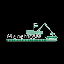 Menchicchi - Autodemolizioni Moiano