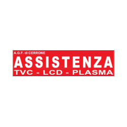 A.G.F. Riparazione Televisori - Televisori, videoregistratori e radio - riparazione Torino
