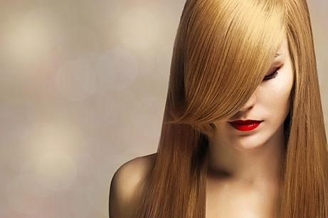 parrucche parma