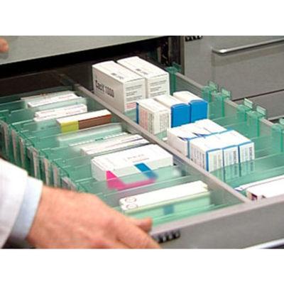 Farmacia Apicella - Farmacie Atri