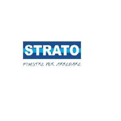 Strato International - Serramenti ed infissi Monfalcone