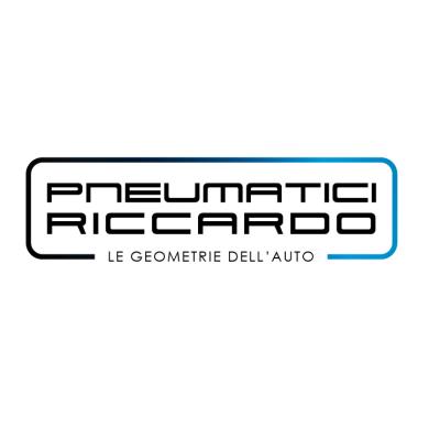 Pneumatici Riccardo - Pneumatici - commercio e riparazione Lucca