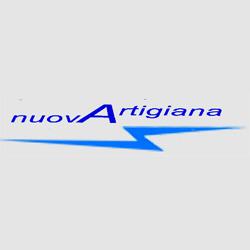 Nuovartigiana - Calzaturifici e calzolai - forniture Civitanova Alta