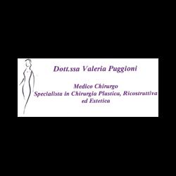 Puggioni Dott.ssa Valeria - Medici specialisti - medicina estetica Genova
