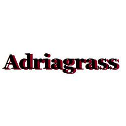 Adriagrass