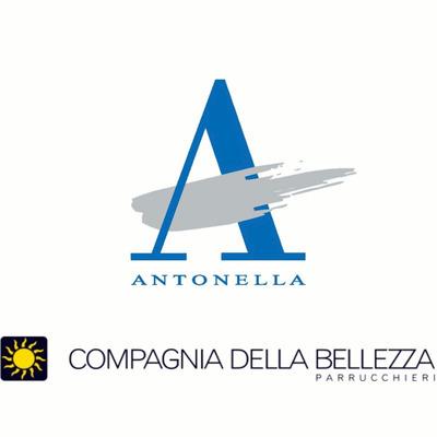 Antonella Alassio Hairstylists