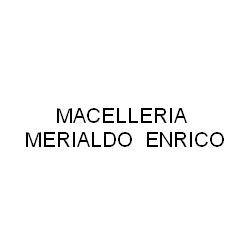 Macelleria Merialdo Enrico - Macellerie Urbe