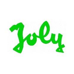 Joly Ottica - Ottica, lenti a contatto ed occhiali - vendita al dettaglio Savona