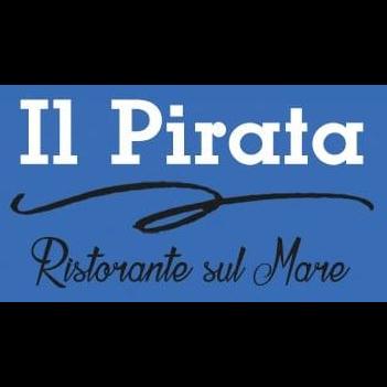 Lido Il Pirata Ristorante - Bar e caffe' Termoli