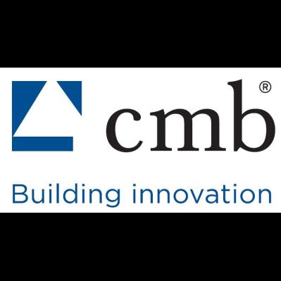 C.M.B. Cooperativa Muratori e Braccianti di Carpi - Imprese edili Roma