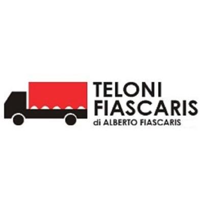 Teloni Fiascaris - Nautica - equipaggiamenti Tavagnacco