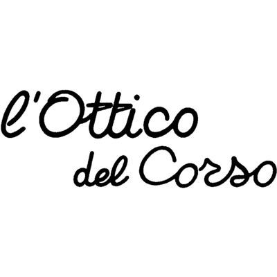 L'Ottico del Corso - Ottica, lenti a contatto ed occhiali - vendita al dettaglio Cagliari