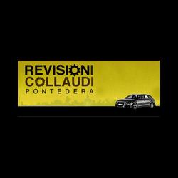 Pontedera Revisioni e Collaudi - Officine meccaniche Pontedera