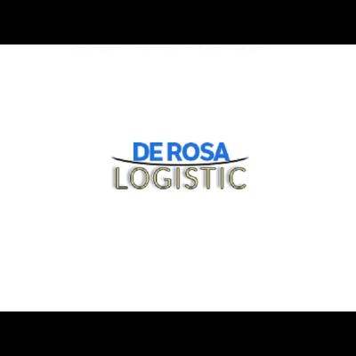 De Rosa Logistic - Traslochi Napoli