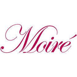 Moiré Fashion - Abbigliamento uomo - vendita al dettaglio Bolzano